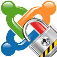 securite-joomla
