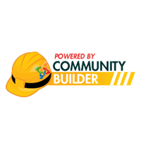 Community Builder Joomlapolis