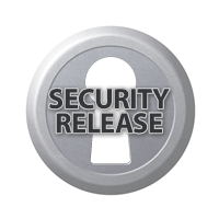 joomla_securite_release