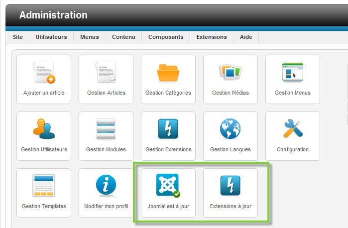 notifications-mise-a-jour-joomla